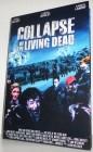 Collapse of the living Dead - gr. AVV BuchBox BD   (X)