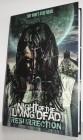 Night of the Living Dead Resurrection - gr. AVV BB   (X)