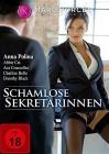 Marc Dorcel: Schamlose Sekretärinnen ,Chef Sekretärin