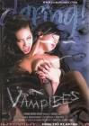 The Vampires (22616)