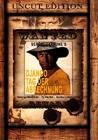 Django Tag der Abrechnung - Uncut Edition kl. BB (X)