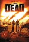 The Dead -  kl. BB  DVD (X)