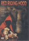 Red Riding Hood (22612)