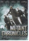 Mutant Chronicles (22610)