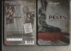 PELTS - GETRIEBEN VON WAHN - Dario Argento - METAL BOX