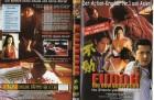 FUDOH - the ultimate yakuza nightmare  - MO ASIA