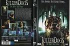 KILLER DOGS - DIE BRUT DES BÖSEN - ELFRA FILM