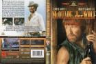 McQUADE , DER WOLF - MGM