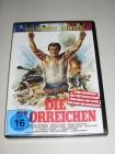 Die Glorreichen +KULT mit Jean-Paul Belmondo +RARE DVD !