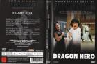 DRAGON HERO - MASTERPIECE EDITION - SPLENDID