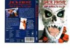 JACK FROST - DER EISKALTE KILLER - LASER PARADISE