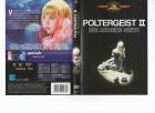 POLTERGEIST 2 - DIE ANDERE SEITE - MGM