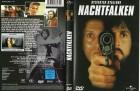 NACHTFALKEN - Sylvester Stallone,Rutger Hauer - UNIVERSAL