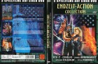 ENDZEIT-ACTION COLLECTION -Empire of Ash- BEST ENTERTAINMENT