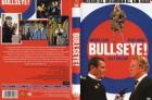 BULLSEYE ! - Machael Caine,Roger Moore - MGM