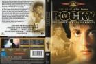 ROCKY IV - DER KAMPF DES JAHRHUNDERTS - MGM