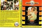 X-RAY - VTD MOTIV DVD