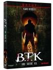 BTK - BIND TORTURE KILL - Uncut (00245245, NEU, kommi SALE)