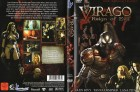 VIRAGO - Reign of Evil - marketing-film
