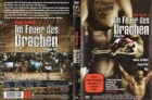 IM FEUER DES DRACHEN - Roger Corman - GREAT MOVIES