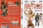 DIRTY LOVE - Jenny McCarthy ,Carmen Electra - ANOLIS