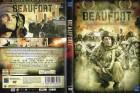 BEAUFORT  - Joseph Cedar FILM - KSM
