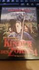 DVD 'Kinder des Zorns 4 - Mörderischer Kult'