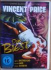 Das Biest - Vincent Price (NEUWERTIG & UNCUT)