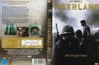 TIGERLAND  - Joel Schumacher FILM -  20 CENTURY FOX