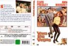 VIVA LAS VEGAS - Elvis Presley,Ann-Margret - WB