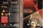 ANDY WARHOL`S - DRACULA & FRANKENSTEIN - DOUBLE FEATURE  BE