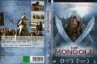 DER MONGOLE - Temudgin aka Dschinghis Khan - X EDITION