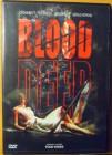 Blood Deep  (GEBRAUCHT & UNCUT)