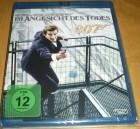 James Bond 007 - Im Angesicht des Todes  Blu-ray  Neu & OVP