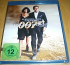 James Bond 007 - Ein Quantum Trost  Blu-ray  Neu & OVP