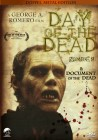 5x Day of the Dead Steelcase - DVD Zombie 2     (X)