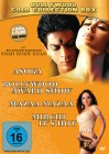 Bollywood Gold Collection II  - DVD     (X)