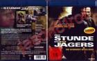 Die Stunde des Jägers / Blu Ray NEU OVP uncut