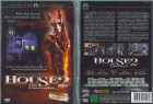 House 2 - Das Unerwartete - Out of Print