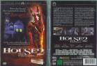 House 2 - Das Unerwartete - Out of Print