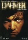 DVD Dahmer/Uncut/2002/USA/Serienmörder Jeffrey Damher Bio.