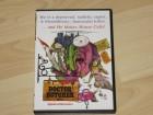 Doctor Butcher M.D.   US - DVD (Shriek Show)