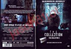 The Collection - The Collector 2 - Uncut / DVD NEU OVP