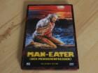 MAN EATER - Der Menschenfresser  *  3D Metalpak