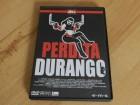 Perdita Durango - Special dts Edition