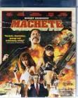 Machete (22575)