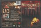 Freitag der 13 Teil 5 - Ein neu(DVD,Neuwertig,Uncut)