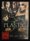PLASTIC - Schönheit hat ihren Preis - Gina Lisa Lohfink DVD