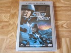 DVD : STARSHIP TROOPERS Special Edition UNCUT !!!