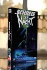 Schreie der Nacht * gr. Hartbox Limited 84 Edition * RAR